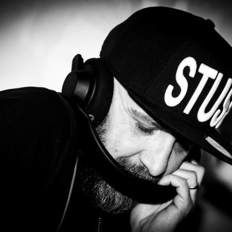 HOUSE HEROES, DJ SIMONE BARBARESI