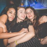 DONOMA 6 mag 2017 foto francesco costa-120