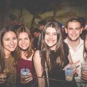 DONOMA 6 mag 2017 foto francesco costa-58