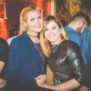 DONOMA 6 mag 2017 foto francesco costa-63