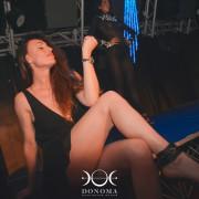 DSC_7180