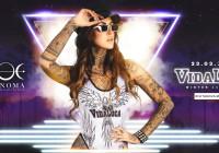 SABATO 23.03.19 – VIDA LOCA WINTER TOUR