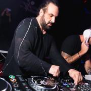 Donoma Discoteca Civitanova Marche Tommy Vee B2P Mauro Ferrucci 30 Marzo 2019 (22)