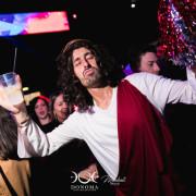 Donoma Discoteca Civitanova Marche Vida Loca 02 Marzo 2019 (10)