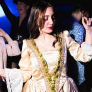 Donoma Discoteca Civitanova Marche Vida Loca 02 Marzo 2019 (12)