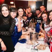 Donoma Discoteca Civitanova Marche Vida Loca 02 Marzo 2019 (25)