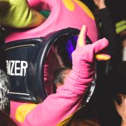 Donoma Discoteca Civitanova Marche Daenzer 26 Gennaio 2019  (1)